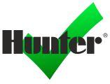 Ha igazán jót akarsz, válaszd a Huntert!