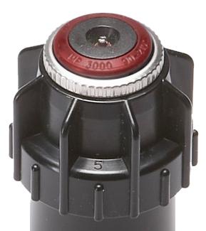 ECO Rotator 1000, 90-210°, 3 m