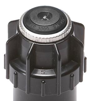 ECO Rotator 2000, 90-210°, 6 m