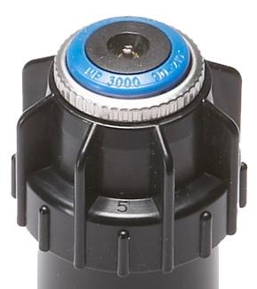 ECO Rotator 3000, 90-210°, 9 m
