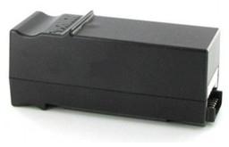 ICM-600 bővítőmodul I-CORE automatikához
