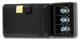 PCM-300 bővítőmodul Hunter PRO-C automatikákhoz