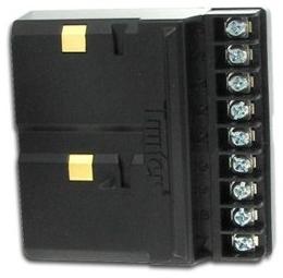 PCM-900 bővítőmodul Hunter PRO-C automatikákhoz