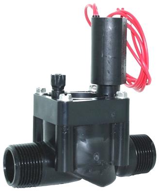 PGV-100 mágnesszelep 1