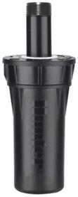 PRO-SPRAY szórófej - 5 cm