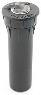 PRO-SPRAY szórófej - 10 cm