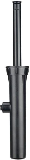 PRO-SPRAY szórófej - 15 cm