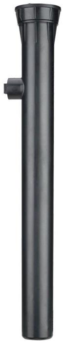 PRO-SPRAY szórófej - 30 cm