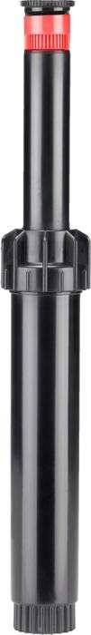 PS ULTRA 04-10A-NFO spray szórófej - 3,0 m