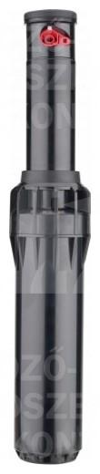 I-25 szórófej, 11,3-20,4 m | 10 cm | állítható sz.