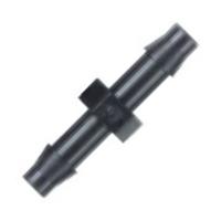 Mikrocső toldó 4 mm