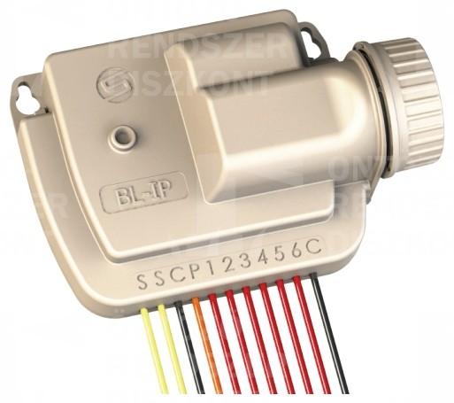 SOLEM BL-IP 4 körös elemes BLUETOOTH vezérlő, 9V
