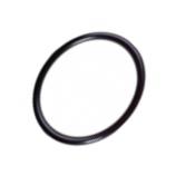 """Tömítőgyűrű 1""""-os szűrőházhoz"""